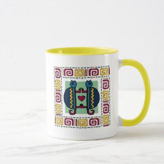 tortoise-in-love mug