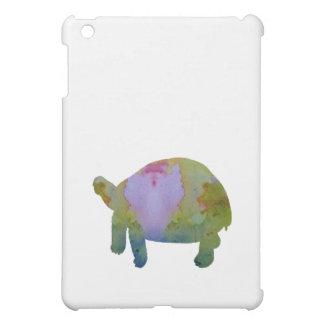 Tortoise iPad Mini Covers