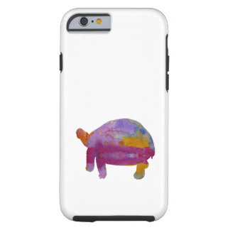 Tortoise Tough iPhone 6 Case