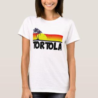 Tortola T-Shirt