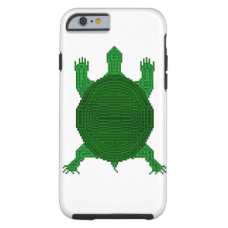 Tortue I Tough iPhone 6 Case