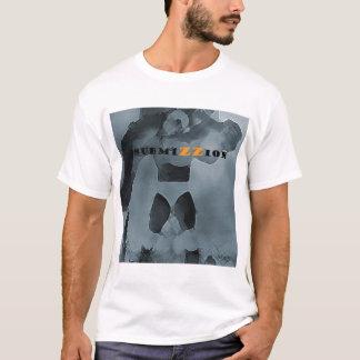 Torture Rack T-Shirt