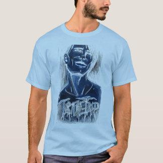 Torture Trap neg T-Shirt