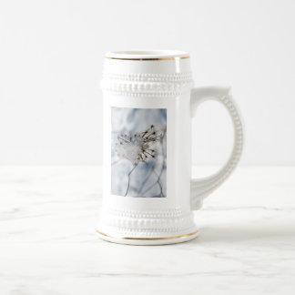 tortured heart coffee mugs