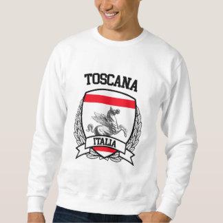 Toscana Sweatshirt