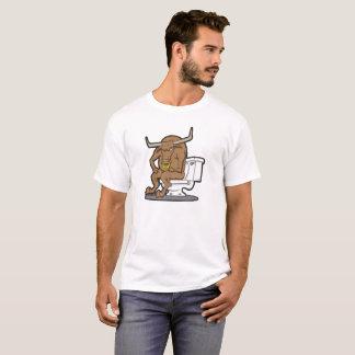 Total Bull T-Shirt