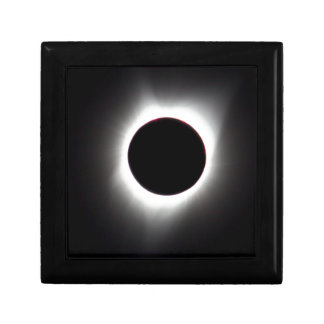 Total Eclipse Gift Box