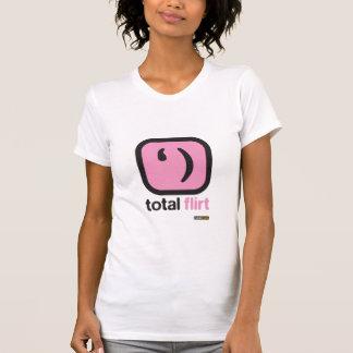 Total Flirt Shirt