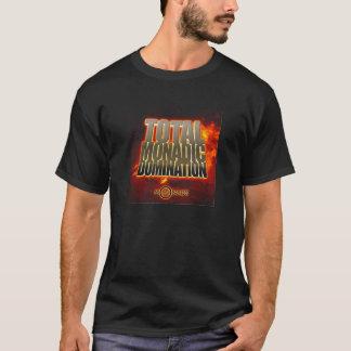Total Monadic Domination Shirt