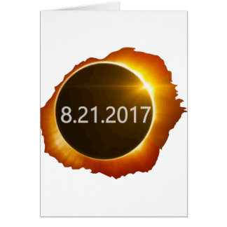 Total-Solar-Eclipse2 Card