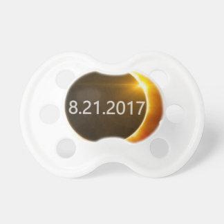 Total-Solar-Eclipse2 Dummy