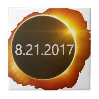 Total-Solar-Eclipse2 Tile