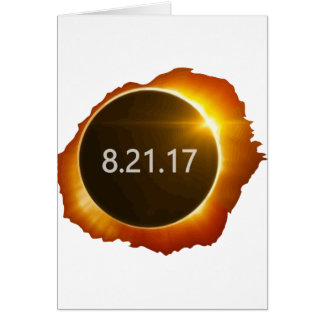 Total-Solar-Eclipse3 Card