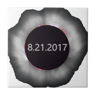 Total-Solar-Eclipse4 Tile