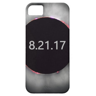 Total-Solar-Eclipse5 iPhone 5 Cover