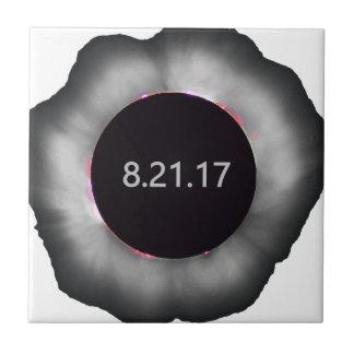 Total-Solar-Eclipse5 Tile