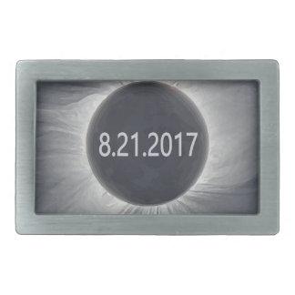 Total-Solar-Eclipse7 Belt Buckles