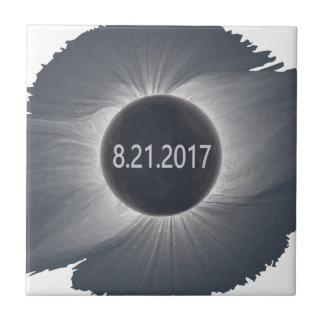 Total-Solar-Eclipse7 Tile