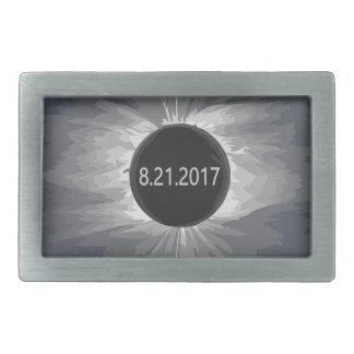 Total-Solar-Eclipse9 Belt Buckles
