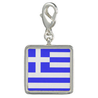 Totally Flag of Greece