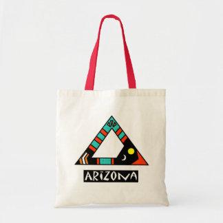 Tote- Arizona Bag