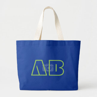 Tote Bag: AB Picture Perfect