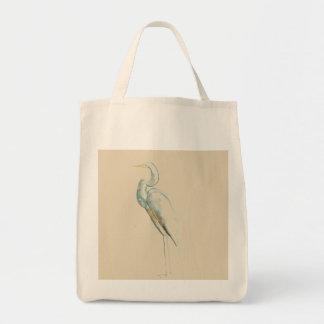 Tote Bag, Color Natural