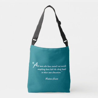 Tote Bag for Students and Teachers