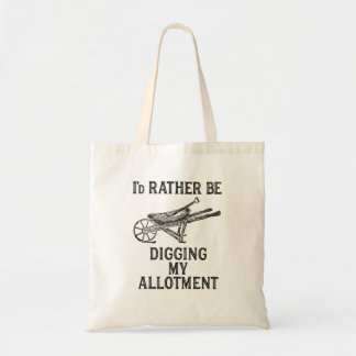 Tote bag for your vegetables