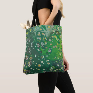 Tote Bag - Forest Fun Collection