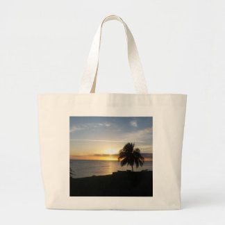 Tote Bag | Good for School Bag or Casual Occassion