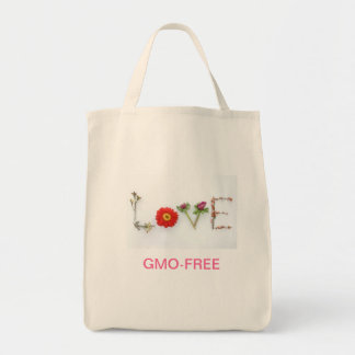 Tote Bag, Grocery bag
