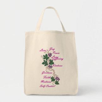 tote bag religious