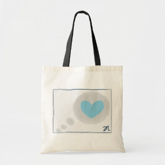 Tote Bag - Thinking of You