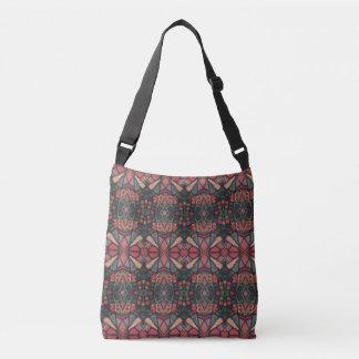 """tote bag """"Urban"""""""