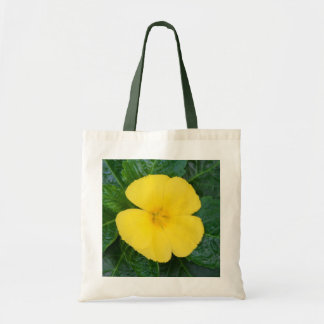Tote Bag - West Indian Holly