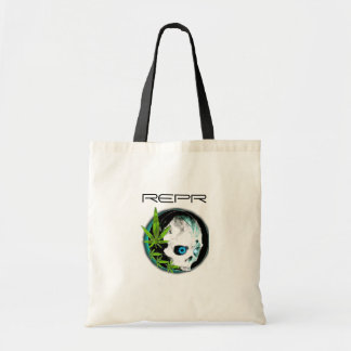 Tote/Canvas Bag (REPR)