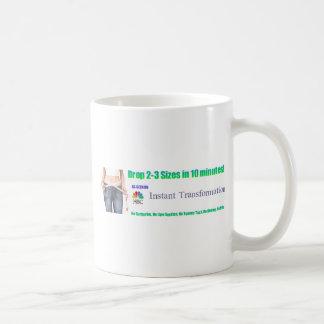 Tote Mugs