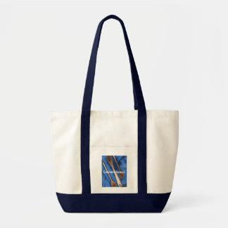 ToteBag-Culinary Genius Tote Bags
