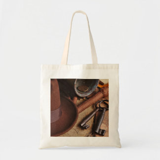 ToteBag: Where is Indiana? Part 2 Budget Tote Bag