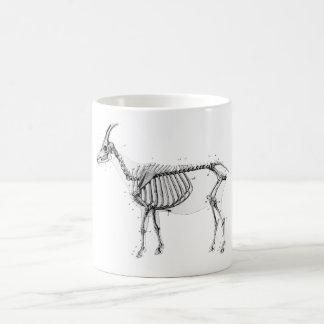 Totes Ma Goats Coffee Mug