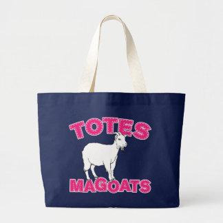 Totes Magoats Bag