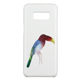 Toucan Case-Mate Samsung Galaxy S8 Case