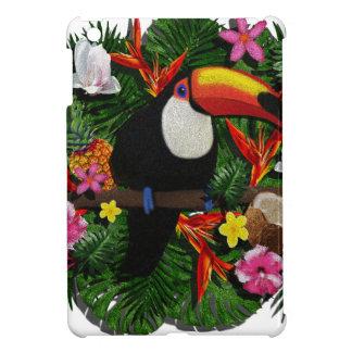 Toucan iPad Mini Cases