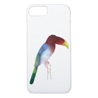 Toucan iPhone 8/7 Case