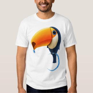 Toucan Shirts