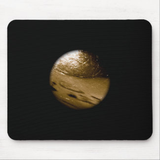 TOUCH IT IF YOU DARE Mousepad