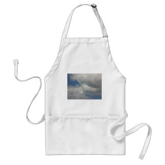 Touch of Nature Standard Apron