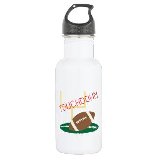 Touchdown 532 Ml Water Bottle