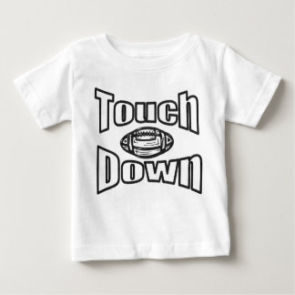 touchdown baby T-Shirt